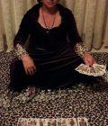 Vrăjitoarea Lovenţa este cea mai bună din România