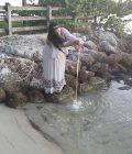 Mulţumiri noi din  SUA  pentru vrăjitoarea Melisa, recunoscută pretutindeni în America