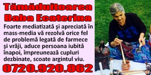 baba-Ekaterina-banner-mic