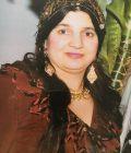 Mulţumiri pentru vrăjitoarea Dinasarda din Craiova