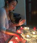 Ritual de magie albă ca să atrageți bani