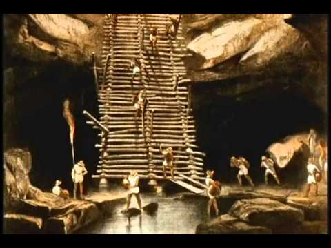 Artefacte maya descoperite în peşterile subacvatice de sub insula Cozumel