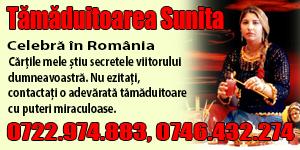 Banner-300x150-Sunita-ok