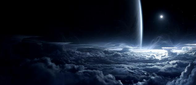 Extratereştrii din Zeta Reticuli
