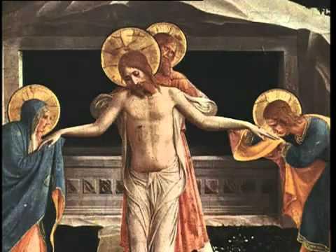 Iisus Christos a fost un călugăr budist?