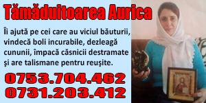 Banner 300x150 Aurica