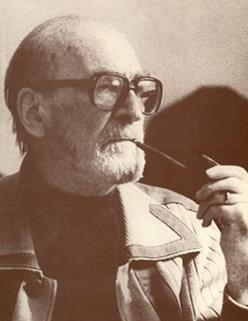 Mircea Eliade despre România