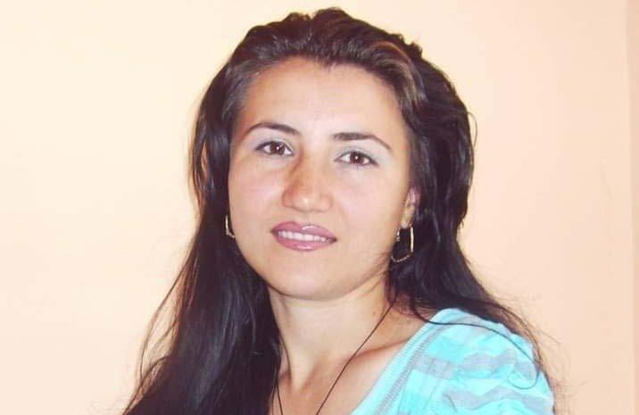 Astrolog Cristina Arșana