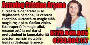 Banner 300x150 Astrolog Cristina Arsana