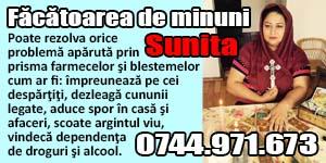 Banner 300x150 Sunita 3