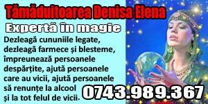 Banner 300x150 Tamaduitoarea Denisa Elena