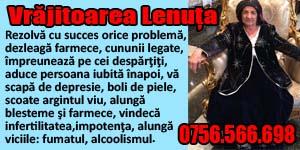 Banner 300x150 Vrajitoarea Lenuta