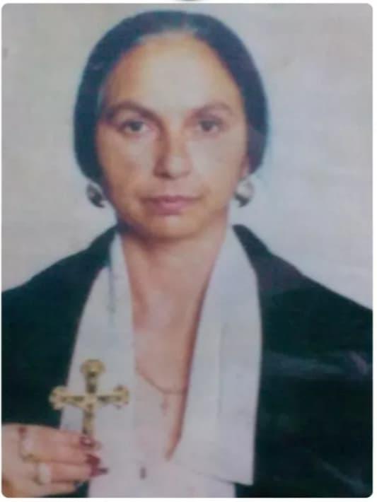 Lecuitoarea Moneda din Focșani