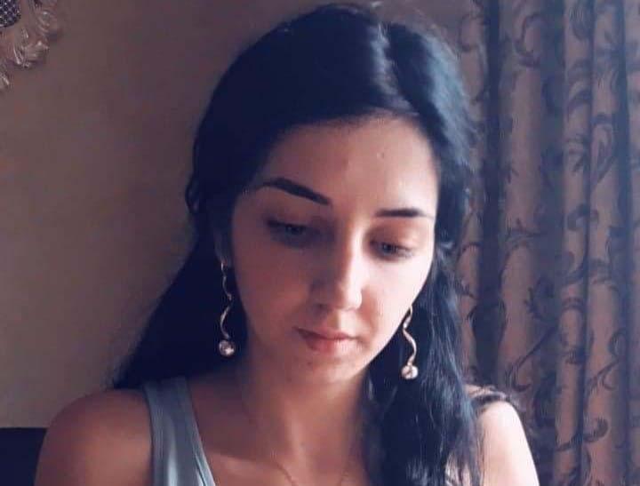 Tămăduitoarea Denisa Elena expertă în magie