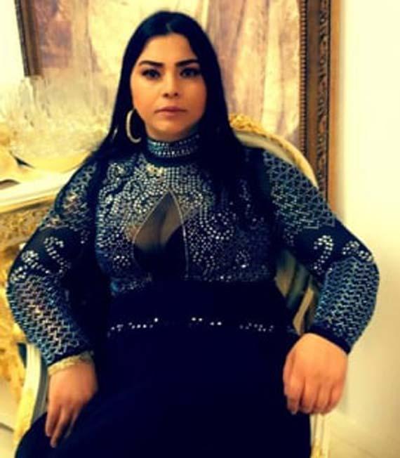 Vrăjitoarea Melania, deţinătoarea Globului Fermecat din Aur vă ajută